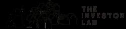 investor lab logo